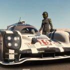 Turn 10 trabaja en Forza Motorsport 7 y no en una nueva entrega