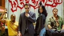 Jeph Loeb cree que las series de Marvel y Netflix podrían regresar en el futuro