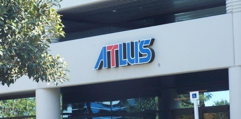 Atlus crea un nuevo equipo para publicar sus títulos en Europa