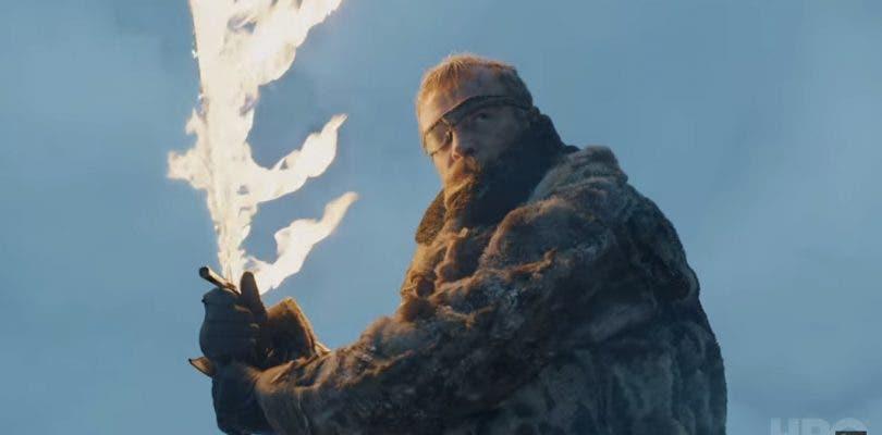 HBO comparte el tráiler del sexto capítulo de Juego de Tronos