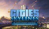 Disfruta gratuitamente de Cities: Skylines durante el fin  de semana en Steam