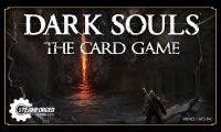 Dark Souls tendrá su propio juego de cartas y ya se puede reservar