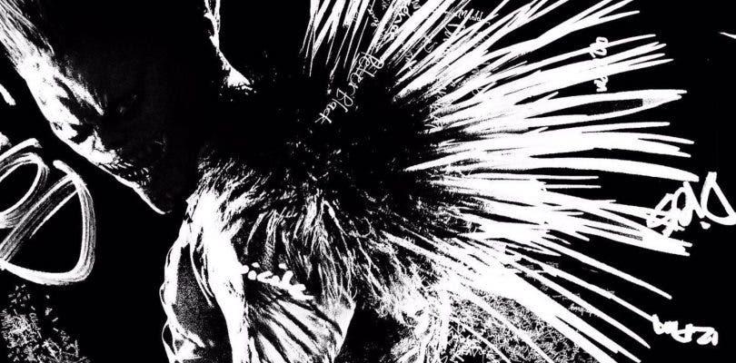 Crítica de Death Note