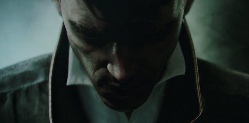 Desvelada la duración de Dishonored: La muerte del Forastero