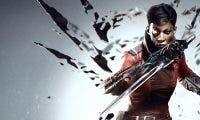 Dishonored: La muerte del Forestero muestra un increíble gameplay