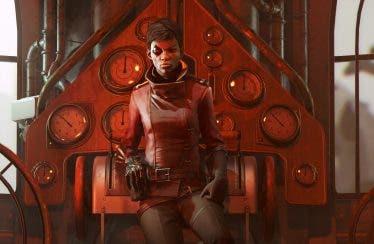 Bethesda publica un nuevo vídeo de Dishonored: La muerte del Forastero