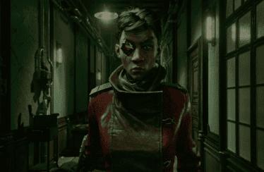 Dishonored: La muerte del Forastero se muestra en un nuevo tráiler