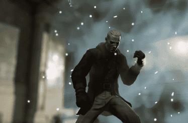 Bethesda da detalles en vídeo de Dishonored: La muerte del Forastero