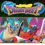 Dragon Quest I, II y III preparan su llegada a PlayStation 4 y 3DS