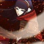 Shin Megami Tensei: Strange Journey Redux muestra capturas y vídeos