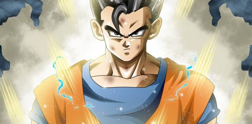 Gohan volverá a escena en el episodio 106 de Dragon Ball Super