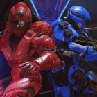 Halo 5: Guardians seguirá recibiendo contenido a corto plazo