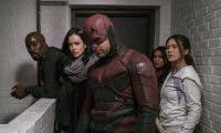 Netflix revela el orden de las series más vistas de Marvel