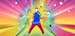 Se anuncia Just Dance 2020 en la conferencia de Ubisoft del E3