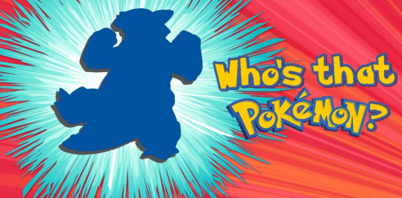 Descubre qué raro Pokémon podrá capturarse en España en Pokémon GO