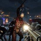 Los zombies de Killing Floor 2 aterrizan a Xbox One