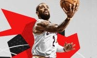 Estos son los requisitos de NBA 2K18 para PC