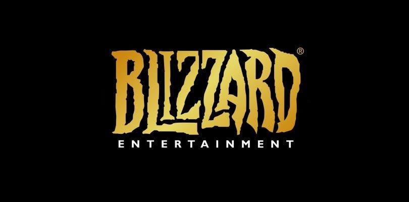 Blizzard presenta a su nueva mascota solidaria de World of Warcraft