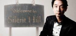 Akira Yamaoka desea trabajar en un nuevo Silent Hill