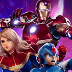 Marvel vs. Capcom: Infinite alcanza las 900.000 copias vendidas