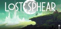 Square Enix nos presenta el mundo de Lost Sphear en un nuevo tráiler
