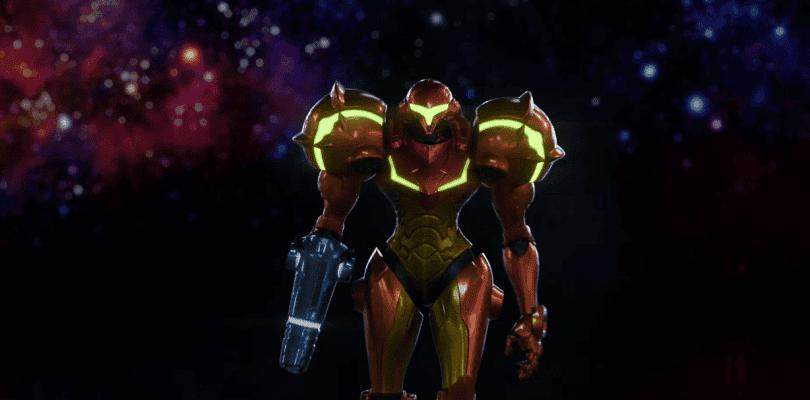 Yoshio Sakamoto habla sobre futuros remakes de Metroid