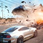 Te mostramos un gameplay exclusivo de Need for Speed Payback