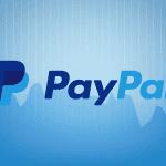 La eShop ya cuenta con el sistema de pago PayPal