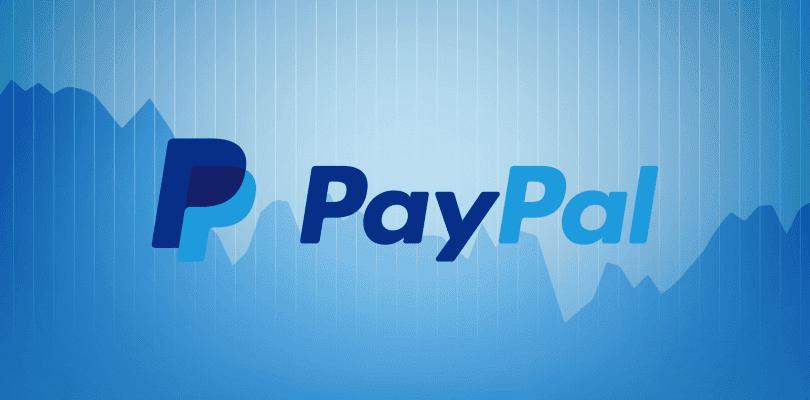 Gana 5 euros usando PayPal en la eShop de Nintendo Switch