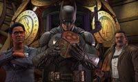 Batman: The Enemy Within trae un famoso villano en su nuevo episodio