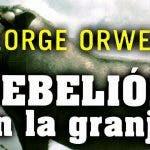 Anunciada la adaptación a videojuego de Rebelión en la Granja
