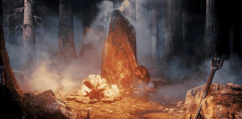 Human Head, responsables del Prey original, anuncian Rune: Ragnarok