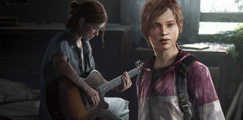 The Last of Us podría acabar siendo una trilogía
