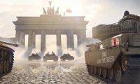 World of Tanks y su modo campaña se dejan ver en un nuevo tráiler