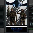 El fotomatón de XCOM 2: War of the Chosen ya está disponible