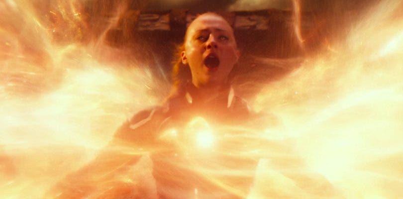 Los Skrulls aparecerían por primera vez en X-Men: Dark Phoenix