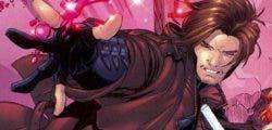 Surgen nuevos rumores acerca de la identidad del villano de Gambit