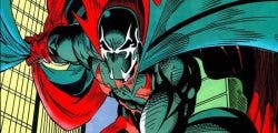 Nightwatch podría ser el tercer spin-off del universo de Spider-Man