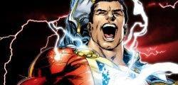 Warner Bros. ya tendría a sus candidatos para protagonizar Shazam