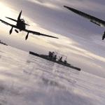 Battlefield 1942 recibirá una remasterización HD gracias a un modder