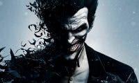 Lo nuevo de Rocksteady (Batman: Arkham) «nos hará perder la cabeza»
