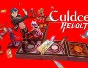 Análisis Culdcept Revolt