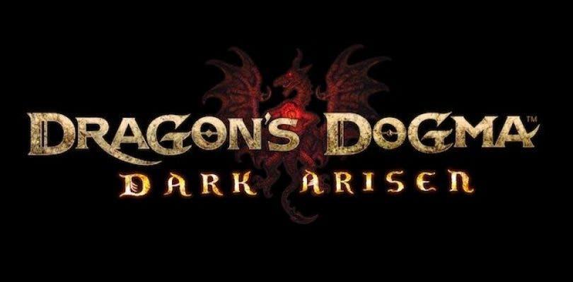 Las vocaciones mágicas protagonizan el nuevo vídeo de Dragon's Dogma