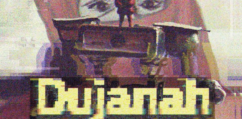 Dujanah llegará el próximo 9 de septiembre para PC