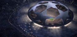 PES dice adiós a la UEFA Champions League tras una década de colaboración