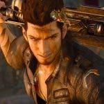 Final Fantasy XV presenta nuevo contenido argumental con un tráiler