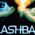 Flashback 25th Anniversary Edition también llegará a PS4 y Xbox One