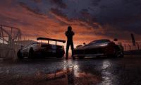 Primeras impresiones de Forza Motosport 7: la joya de Xbox One X