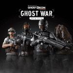 Anunciadas las fechas de la beta de Ghost War de Ghost Recon Wildlands