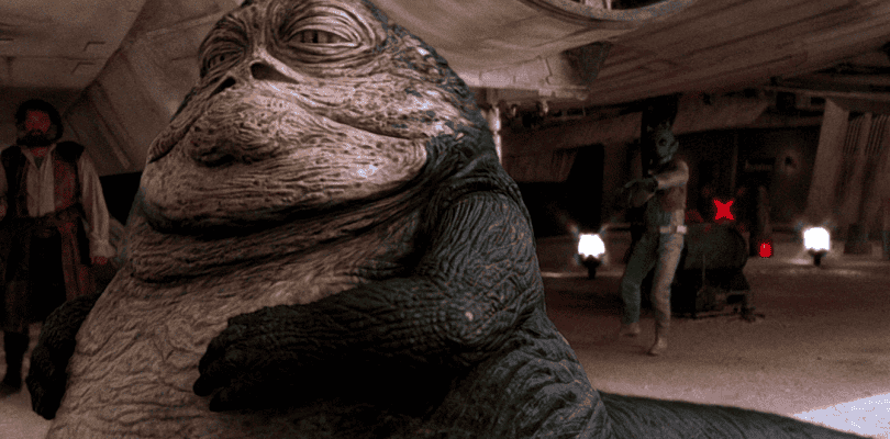 ¿Llegará la trilogía original sin alterar de Star Wars en Blu-ray?